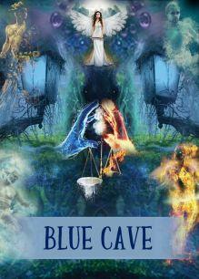 BlueCave