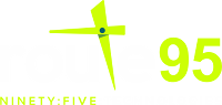 Route 95 Technologies