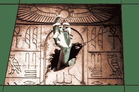 Escape Room Bucuresti - Jocuri Mystery Rooms Escape