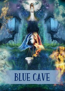 BlueCave